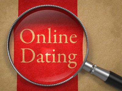 how to ask to meet online dating Online dating at spark meet thousands of quality singles on your journey for love how does requiring members to have photos improve your dating experience ask.