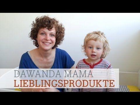 BABY LAL bei DaWanda und Stadt Land Mama