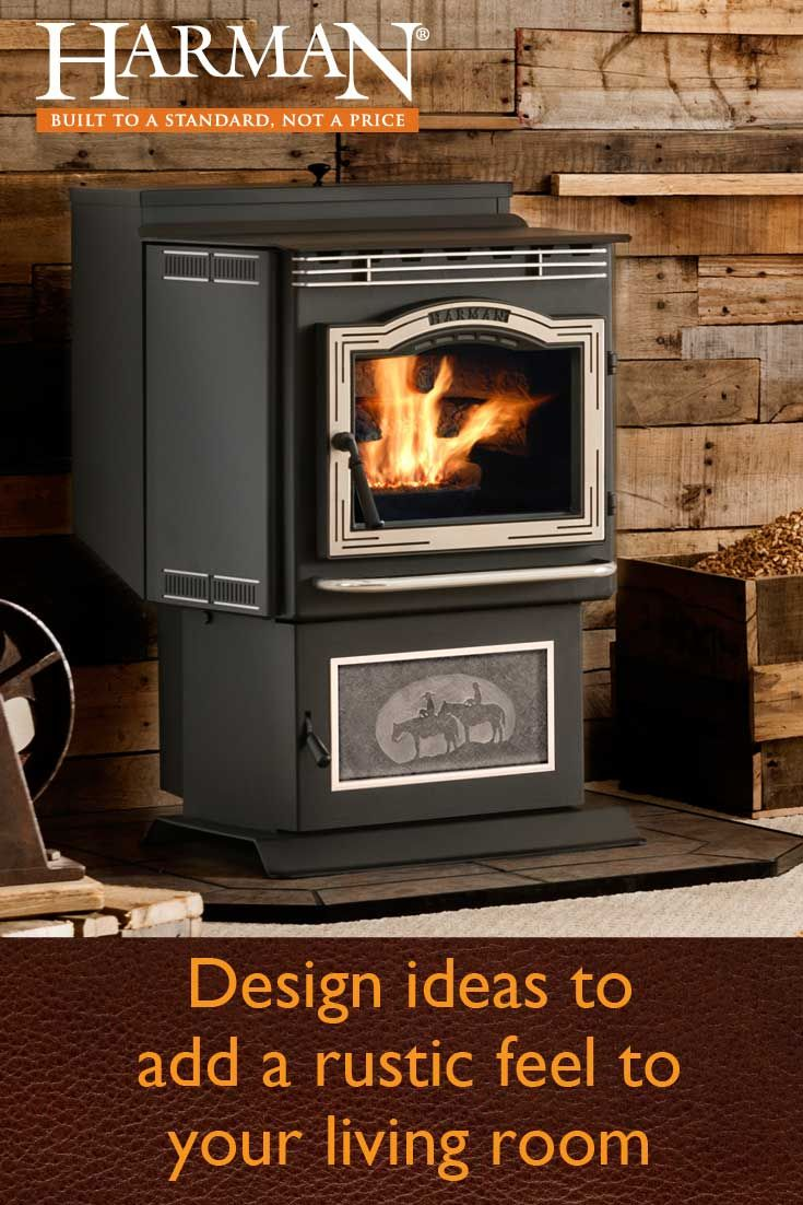 11 best pellet stove ideas images on pinterest pellet stove