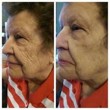 instantly ageless jeunesse - Google Search