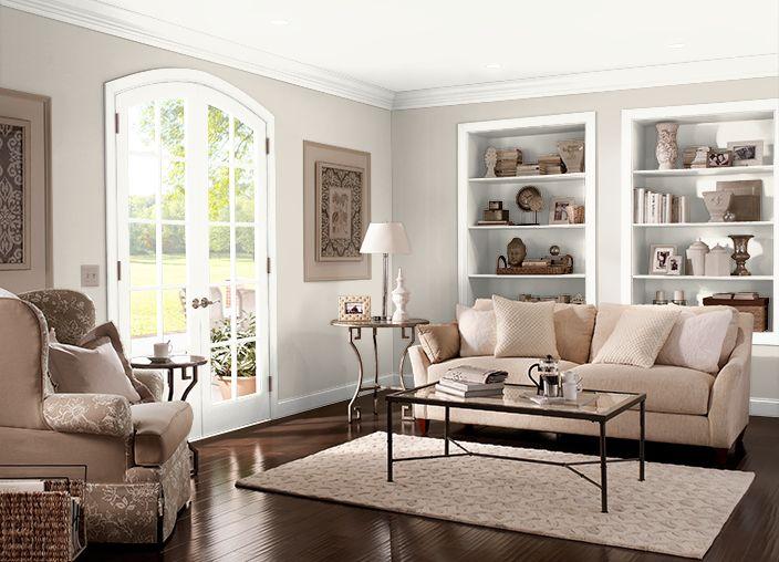 159 Best Living Room Kitchen Paint Colors Images On