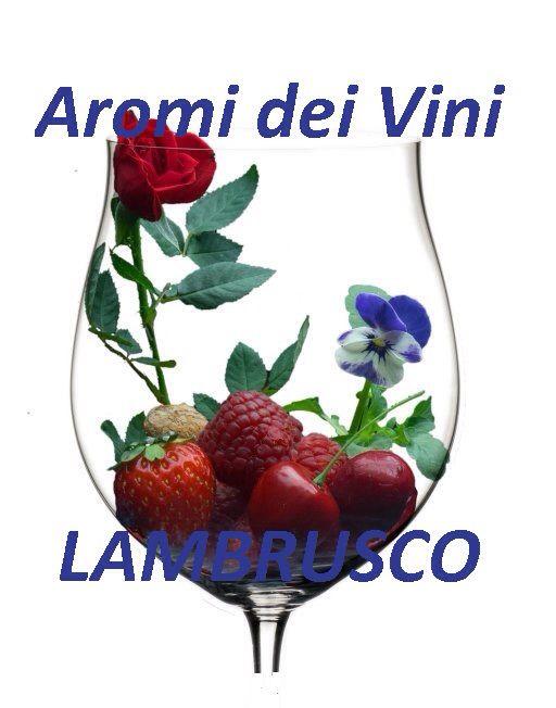 Lambrusco Emilia