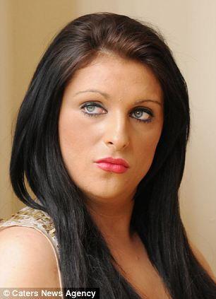 living women year 18-year change suffering huge mental anguish woman
