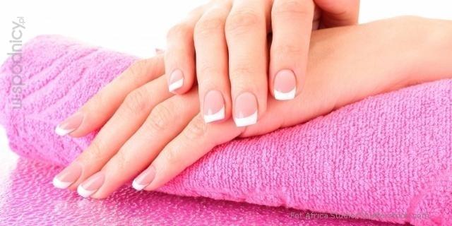 Skóra dłoni > regeneracja skóry dłoni > sucha skóra dłoni