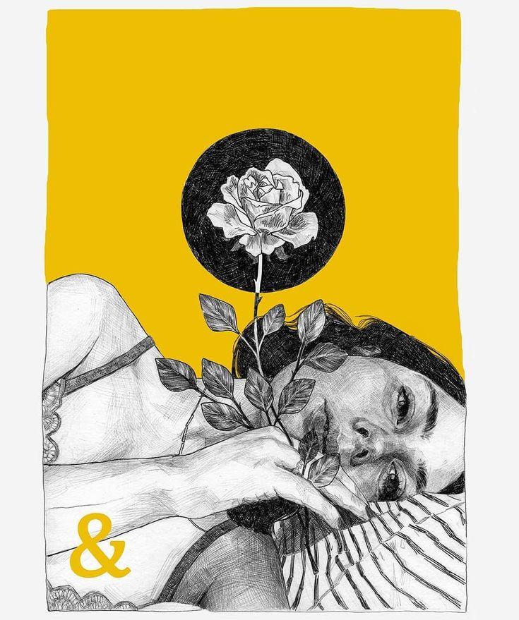 #pencil sketch portrait of Arden Rose Arden Rose …