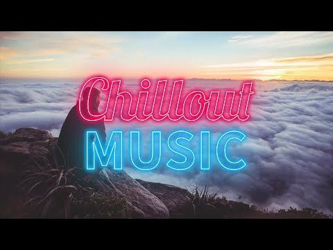 Chillout Music Mix 2017 | Background, Relax, Sleep, Study, Meditation - (More info on: https://1-W-W.COM/meditation/chillout-music-mix-2017-background-relax-sleep-study-meditation/)