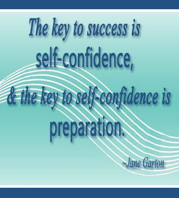 essay about self confidence is the key to success 3092016  more info:    the next video is starting.