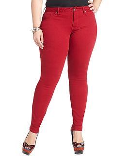 Junior Plus Size Clothing - Plus Size Clothes for Juniors - Macy's