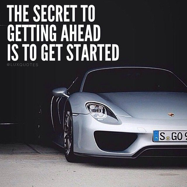 Get A Quote For My Car: 1000+ Images About LUXQUOTES On Pinterest