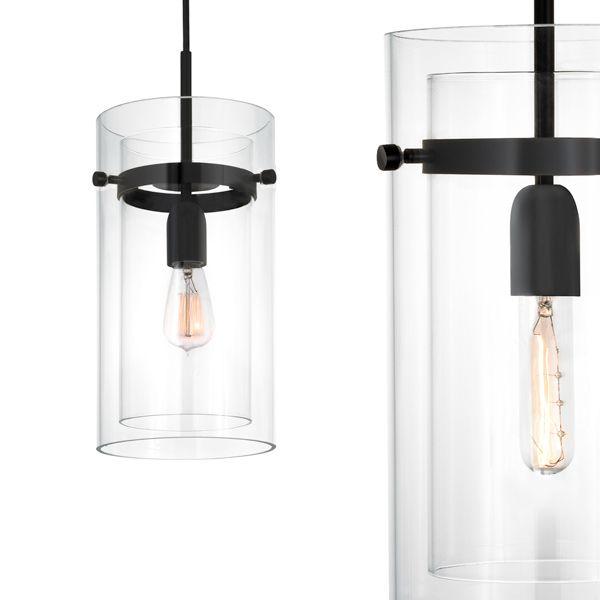 Best 20 Contemporary Light Fixtures Ideas On Pinterest