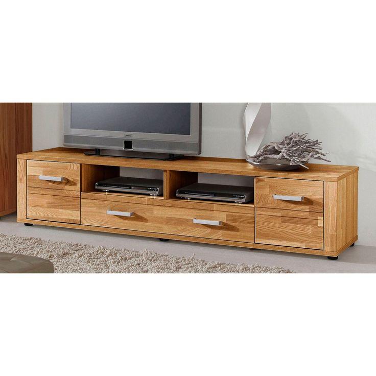 Best 25 meuble tv bas ideas on pinterest meuble bas for Meuble tv italien