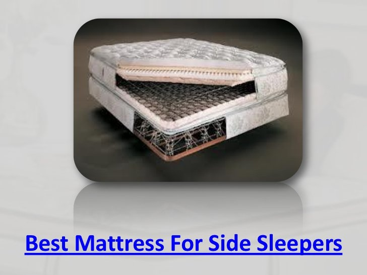 17 images about Best Mattress For Side Sleepers on