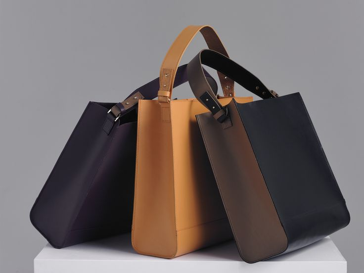 Cheapest HANDBAGS - Handbags Danielle Foster Newest Cheap Online Sast Cheap Price Affordable bewU7VmUDM