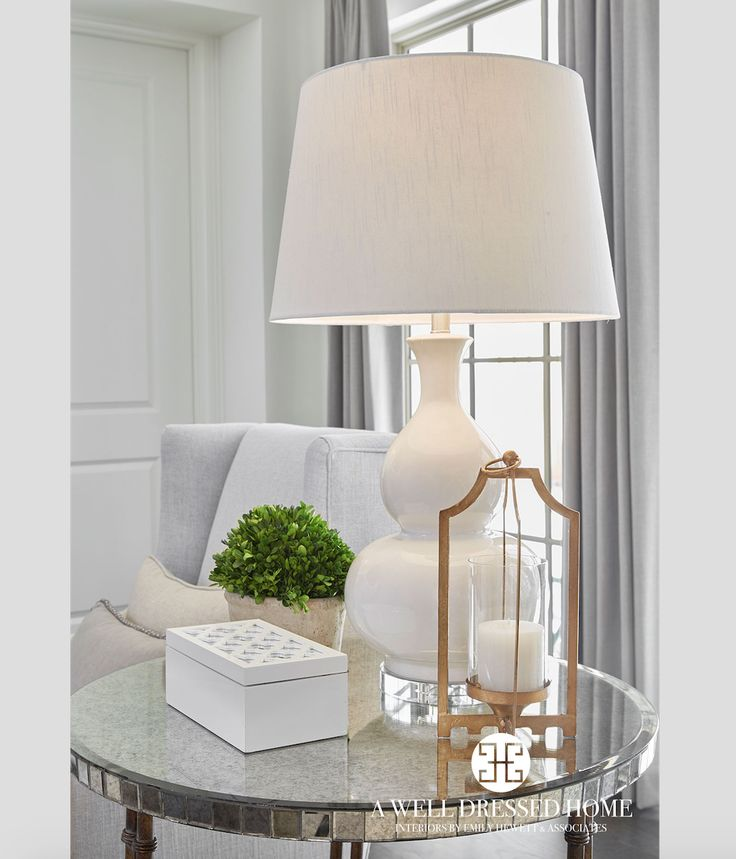 326 best images about Home Styling on Pinterest Classy