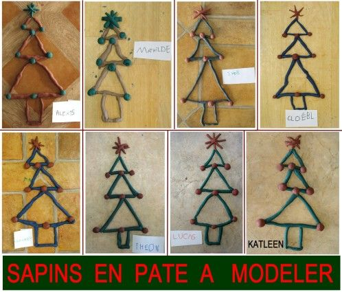 333 best Thème : Noel images on Pinterest | Xmas, Natal and Christmas crafts