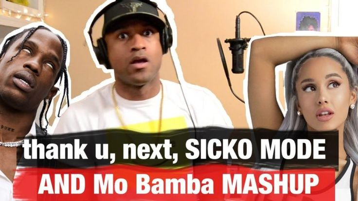 Top 18 mo bamba or sicko mode meme (With images)   Thank u ...