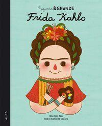 Apego, Literatura y Materiales respetuosos: Selección de biografías de mujeres ejemplares