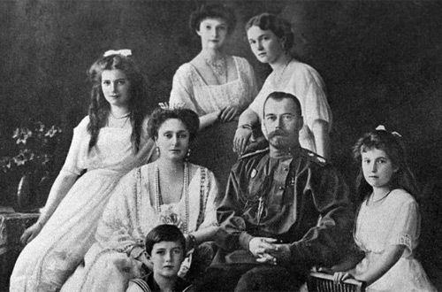 В России снимут аналог «Игры престолов» про Романовых