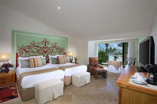AKUMAL  GRAND OASIS TULUM THE CALM RESORT-TURISANDA    Ubicato nel cuore della Riviera Maya, su una spiaggia considerata tra le più belle dei caraibi messicani, con una barriera corallina ricca di vita marina, è il paradiso per gli amanti delle immersioni.      DURATA:           9 GIORNI 7 NOTTI  PARTENZA:      NOVEMBRE  DA:                    MILANO MALPENSA it. ROMA FIUMICINO it.   CATALOGO:     €1.686.00  SCONTO:         18.45%  QUOTA A  PARTIRE DA:   € 1.375.00    LA QUOTA INDICATA NON…