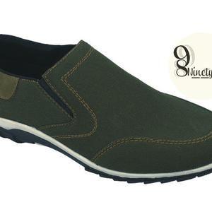 Sepatu Pria Kasual BR RJM507