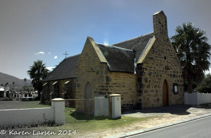 Image result for heritage stanford houses
