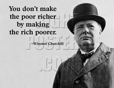 Quote - Winston Churchill. Adore him. Best quotes ever.