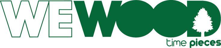 Wewood est une marque italienne de montres en bois, symbole de l'éco-luxe et du design, impliquée dans l'aide et le respect de notre planète. Wewood vous permet de redécouvrir la nature dans toute sa beauté et sa simplicité. Pour chaque montre en bois WeWood achetée, un arbre sera planté. Ce n'est qu'en unissant nos forces que nous pouvons contribuer à la survie et à la santé du monde qui nous entoure. Une montre – Un arbre – Une planète