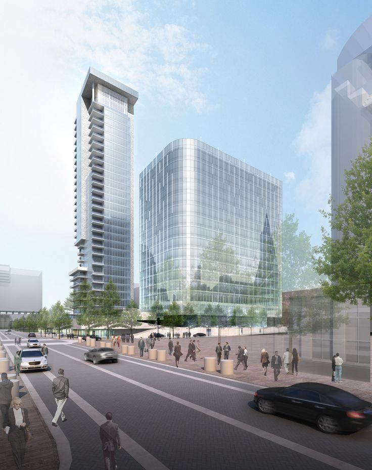 Dallas Building Permit Status