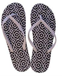 Girl's College Shower Sandal