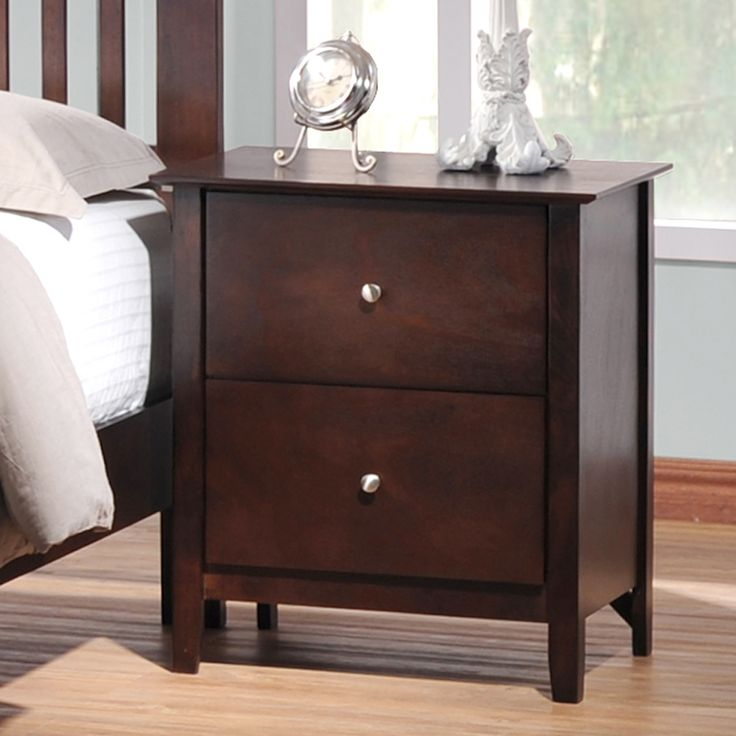 1000 images about bedroom night stand on pinterest cost for Night stand cost
