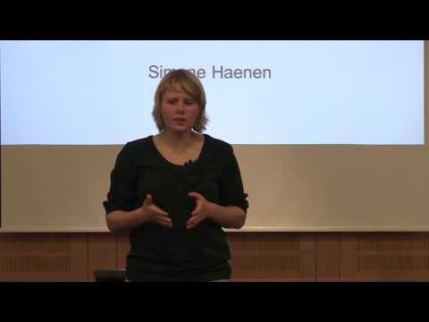 Simone Haenen presenteert haar ervaring met Sudbury scholen en democratisch onderwijs op het Permanent Beta Festival in 2013. Meer over Simone Haenen op: htt...
