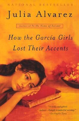 the cultural conflict and identity search of the garcia girls in how the garcia girls lost their acc Senior developer and architect identity management  for our customer near frankfurt belong to their  search expatica jobs for a selection of english.