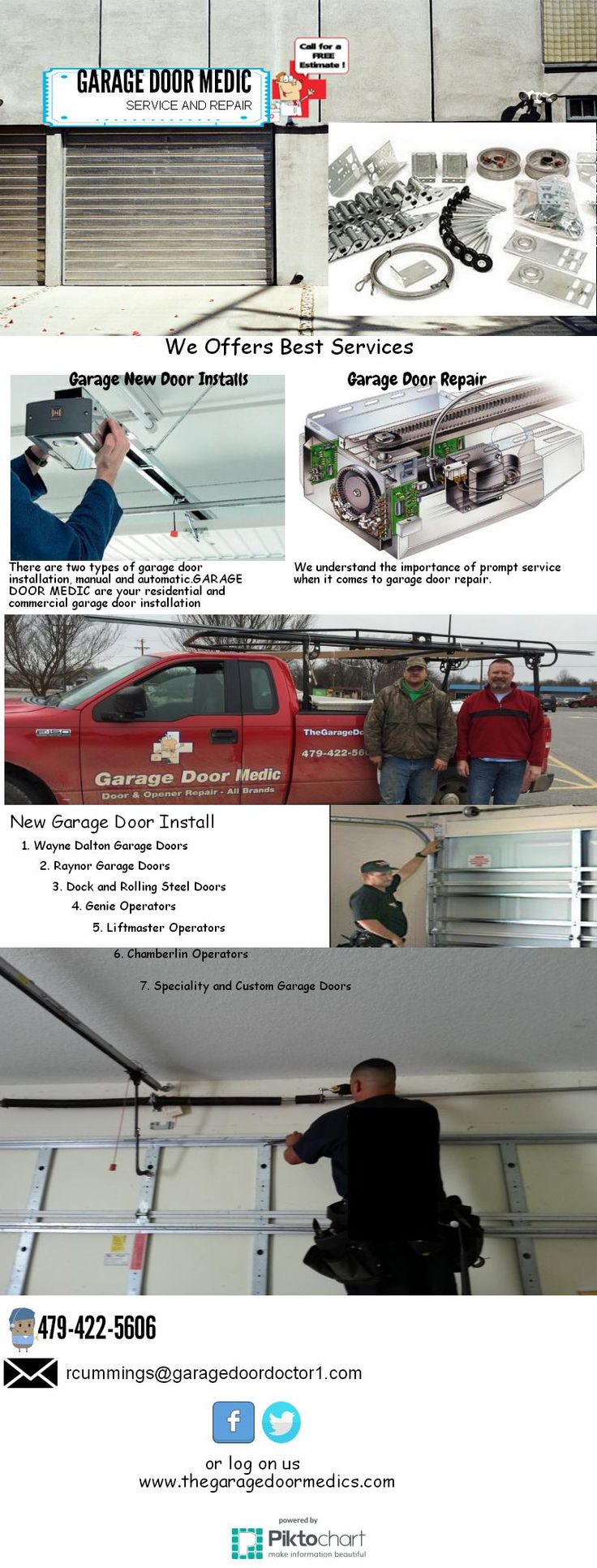 best 20 commercial garage door opener ideas on pinterest garage we offer residential and commercial garage door and gate repair including 24 hour availability