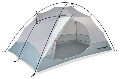 Easton Slickrock 2 Person Tent ** See this great product.