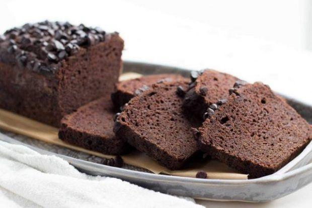 Csupa csoki, semmi cukor: Ez a csodakalács minden diétázó álma - Ripost
