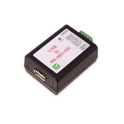USB To RS-422/485 Converter by SIIG. $51.24. SIIG INC. CONVERTS USB SIGNAL TO RS422/485 COMPATIBLE SIGNALCONVERTS USB SIGNAL TO RS422/485 COMPATIBLE SIGNAL Manufacturer : SIIG INC. UPC : 662774004556. Save 22% Off!