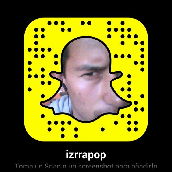Ya estoy aquí #Fresnillo  #follow #me #snapchat #siguemeytesigo #followmeandfollowback #followback #snap #chat #izrrapop #ZAC #México #Zacatecas #girls #boys #guys #lovewins  #belindapop #belifan #belipop #life #live