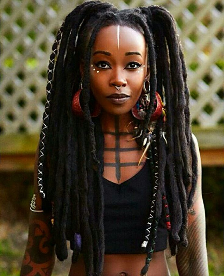 Pin By Freeform Thoughts On Semi Free Freeform Natural