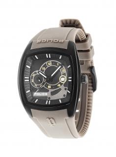 Police Torque Herren Armbanduhr online kaufen - http://www.steiner-juwelier.at/Uhren/Police-Torque::165.html