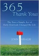 """Fantastic & inspiring. Reminding all of us the power of a simple """"thank you""""."""