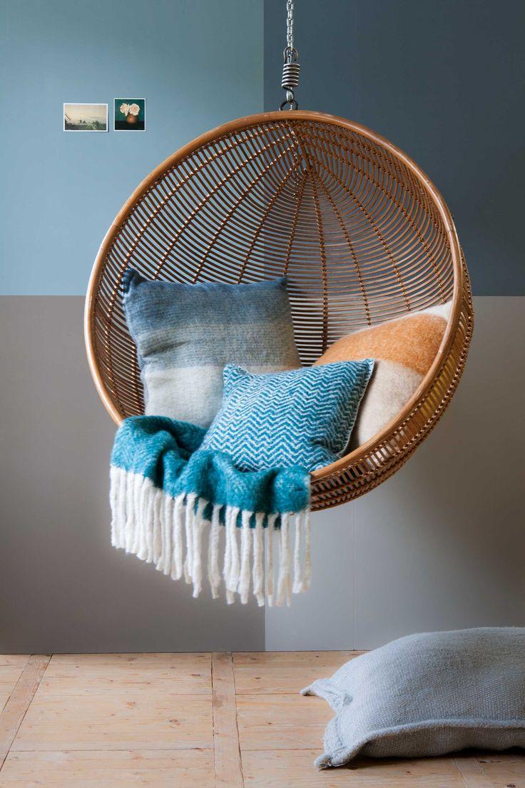 Meer dan 1000 ideeën over Blauw Meubilair op Pinterest ...