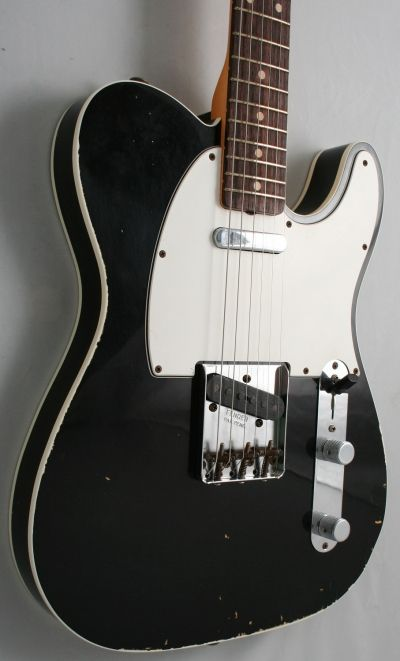 25+ best images about Telecasters on Pinterest | The natural, Ash ...