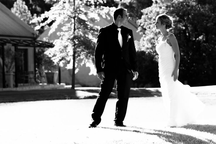 Wedding Photography Tips for Brides – How to Look the Best