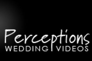 Perceptions Wedding Videos