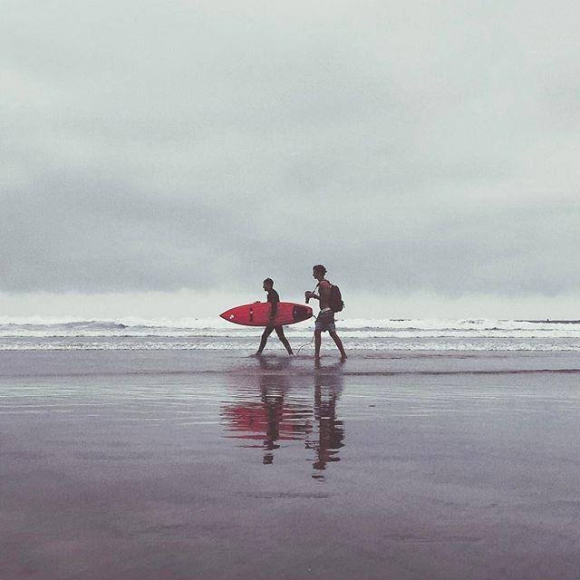 رَكْمَجَة S.U.R.F.I.N.G. . . #Californication  #كاليفورنكيشن . . #ca #california #la #sandiego #losangeles #sunset #surf #lajolla #windansea #birdrock #beach #santamonica #surfing #surf #adventures #calilife #كاليفورنيا @visitcalifornia  @visitsandiego  @surfer_magazine  @surf_porn #lajollalocals #sandiegoconnection #sdlocals - posted by Fahad Alsuwayan فهد الصويان  https://www.instagram.com/falsuwayan. See more post on La Jolla at http://LaJollaLocals.com