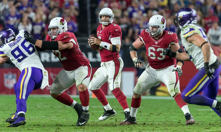 Carson Palmer should stay put = It was a bad day. There's no getting around a 34-point loss in a conference title game, and Carson Palmer is one of the first to admit that on a day he committed six turnovers against the Carolina Panthers.....