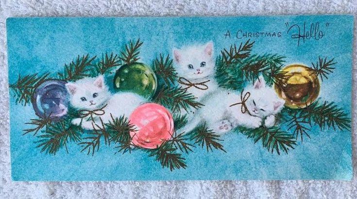 https://www.ebay.com/itm/Vintage-Christmas-Card-Kittens-Blue-Gibson-Used/222816317678?hash=item33e0e330ee:g:C9cAAOSwvktaaR6V