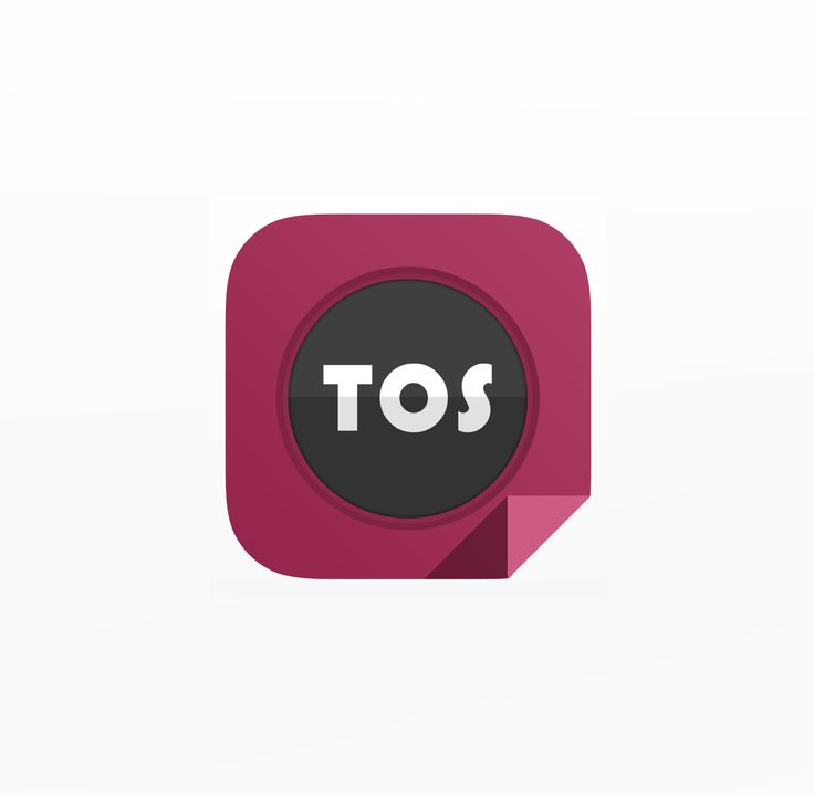 iOS, Android, UI, UX, iPhone, app, interaction, applications, mobile app, app design [designer_Nunasonmat SEO]