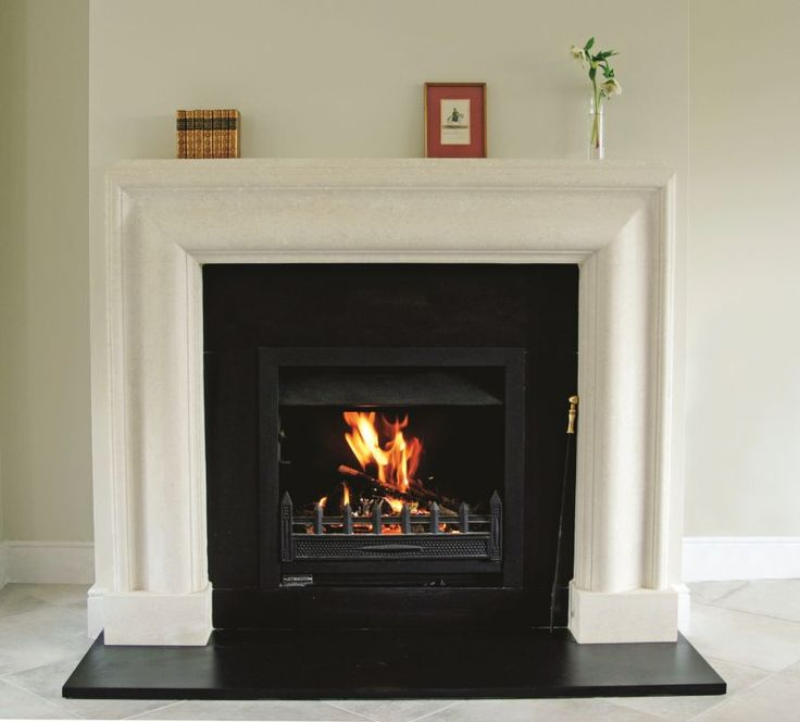 Hochwertig Image Result For English Wood And Stone Lutyens Fireplace Surround