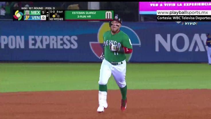 Los Medias Rojas De Signo Esteban Quiroz De La Liga Mexicana Para Añadir El Segundo De La Base De La Profundidad
